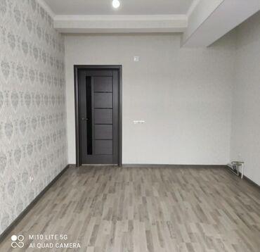 продажа однокомнатной квартиры в Кыргызстан: Продается квартира: 2 комнаты, 59 кв. м