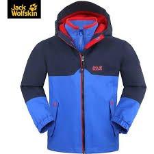 СПОРТ МАСТЕР: Одежда для походов JACK WOLFSK Цена:6500-30%=4500 в Бишкек