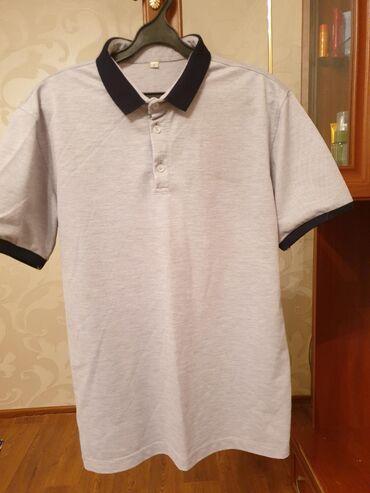 Услуги ветеринара - Кыргызстан: Разные футболки в наличии  Жен/муж Листайте
