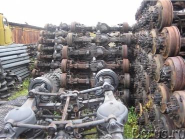 Куплю черный металл скупка металлолом в Бишкек