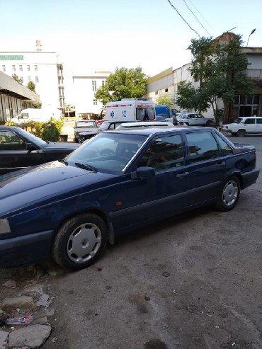 Volvo - Azərbaycan: Volvo 850 2 l. 1996 | 200000 km