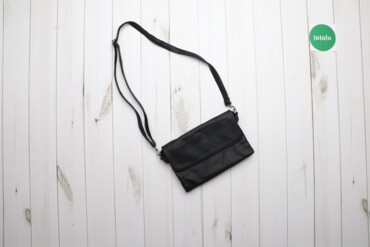 Жіноча сумка-клатч    Довжина: 18 см Ширина: 28 см  Стан: гарний. Є сл