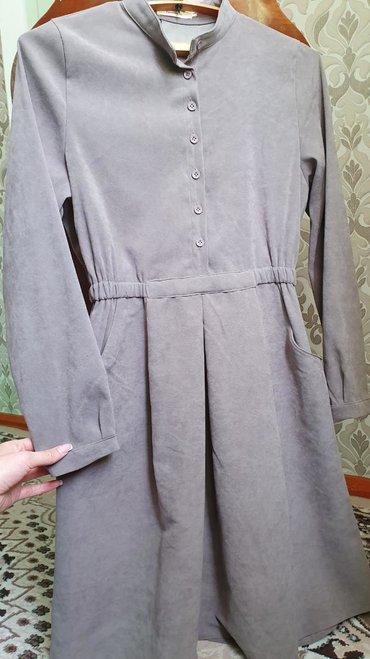 Платья - Лебединовка: Платье размер s,m