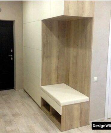 мастер по сборке мебели в Кыргызстан: Мебель на заказ | Комоды, Тумбочки, трюмо, Полки, стеллажи, библиотеки | Бесплатная доставка