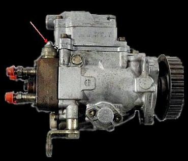 Аппаратура на Ниссан примера 1999г.в. в Лебединовка