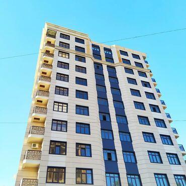 цена золота бишкек в Кыргызстан: Продается квартира: 3 комнаты, 121 кв. м