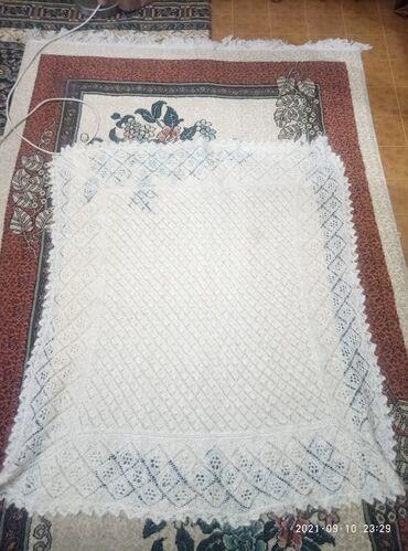Продам настоящую пуховую шаль(советская). ценителям такой