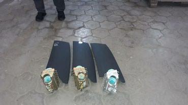 Подушка айрбаг на Хонда Фит GD1 . из в Бишкек