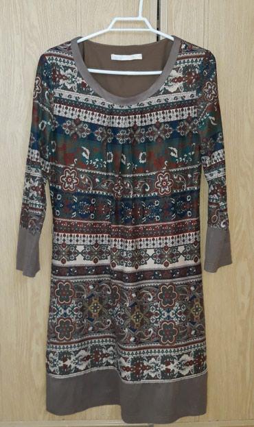 Платье - туника batik (Турция). Размер: S в Бишкек