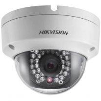 Bakı şəhərində Cameranin xususiyyeti;2 meqapiksel HD ( 1080 p) daxili kamera gecə