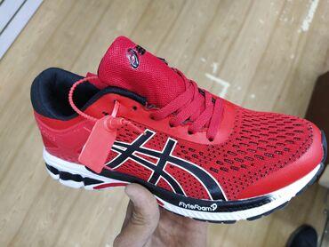 Обувь из Китай. Размер 40-44