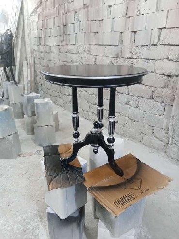 заказать шоу мыльных пузырей в Азербайджан: Мини стол.цвет какой захотите можете заказать