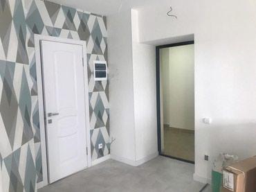 Сдаётся 2х комнатная квартира ЖК Империал 500$ 78m2 в Бишкек