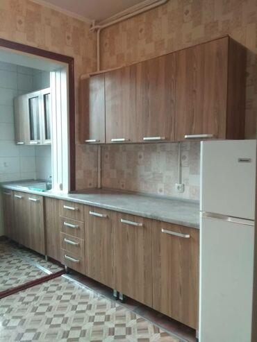 Сдается квартира: 4 комнаты, 85 кв. м, Бишкек