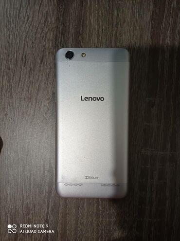 Смартфон lenovo s60 - Кыргызстан: Телефон  Модель Lenovo