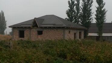 Галакси с3 бу - Кыргызстан: Крыша жабабыз, металлочерепица, профнастил, шынглас, композит, андулин