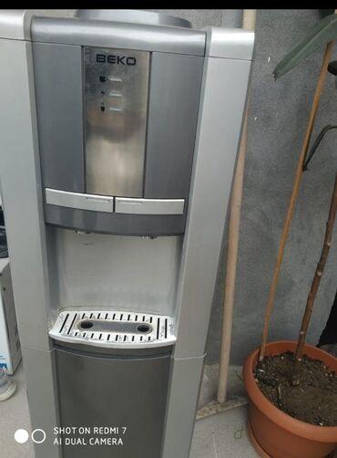 Su dispensri satılır tam işlək vezytde 90manata satılır ünvan Suraxanı
