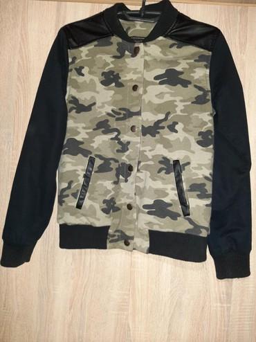 Zenska jakna za prelazni period - Zrenjanin
