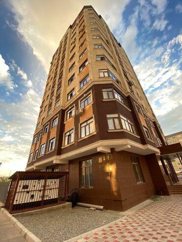 Куплю квартиру в Бишкек: Срочный выкуп квартир бишкек
