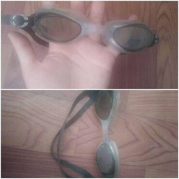 815 объявлений: Очки для плаванияЗа шоколадку Село маевка Ак-босого 45Заходите в