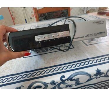 krosnu aparati - Azərbaycan: Krosnu aparati satilir, 15 manata