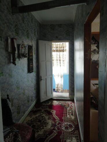 audi 100 2 d - Azərbaycan: Mənzil satılır: 2 otaqlı, 5 kv. m