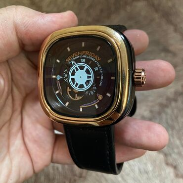 часы-и-нож в Кыргызстан: Продаю часы