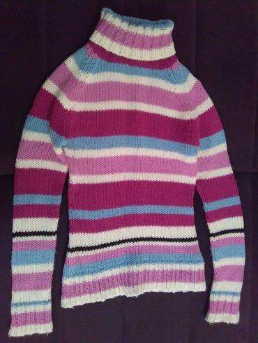 TERRANOVA džemper, veličina S - Beograd