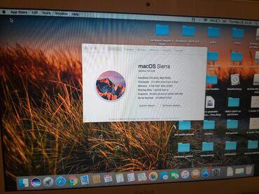 Apple   Srbija: MacBook 13'