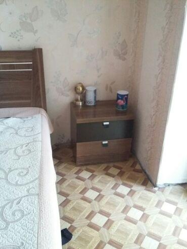 прод дом в Кыргызстан: ПРОД СПАЛЬН ГАРН В ОТЛИЧН СОСТ МЕБЕЛЬ ФАБРИЧН В Г КАРА БАЛТА