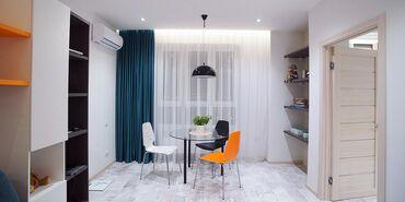 Ремонт квартир и домов под ключ все виды строительных работ качественн