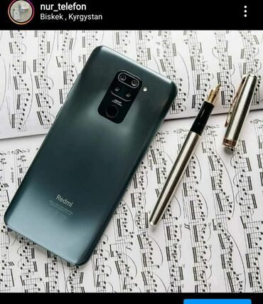 диски bmw 128 стиль r17 в Кыргызстан: Телефоны, ноутбуки, планшеты в кредит. Телефоны в рассрочку