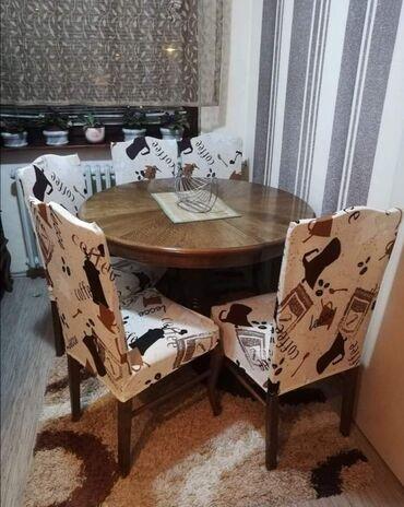 Navlake za stolice 599 din