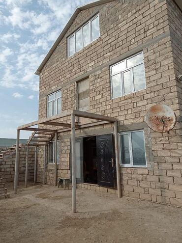 zabratda obyekt satilir in Azərbaycan   KOMMERSIYA DAŞINMAZ ƏMLAKININ SATIŞI: 260 kv. m, 6 otaqlı