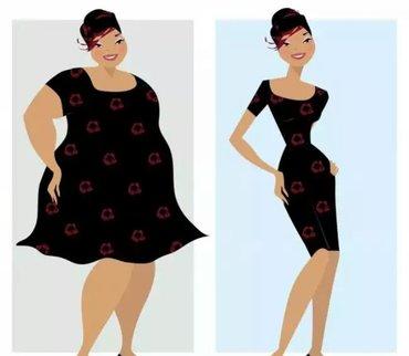 Оригинал!!! Капсулы для похудения в Бишкек