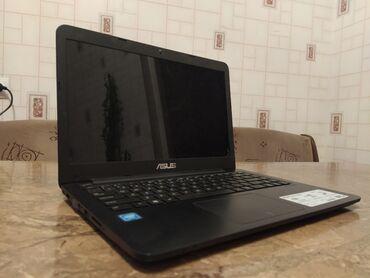 как работает модем билайн в Кыргызстан: Продаю ноутбукВ идеальном состоянииОтлично подойдёт для учебы и