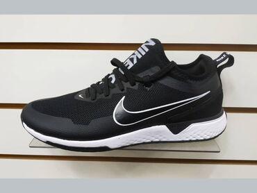 butsy firmennye nike в Кыргызстан: Nike Internationalist кроссовки АКЦИЯ !!! Хит-трек от Найк мужские