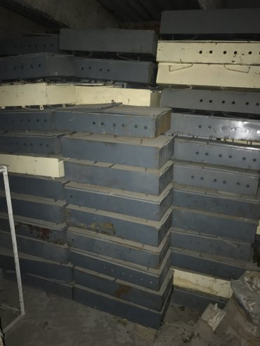 Продаю Электро шитовые приборы оптом  в Бишкек