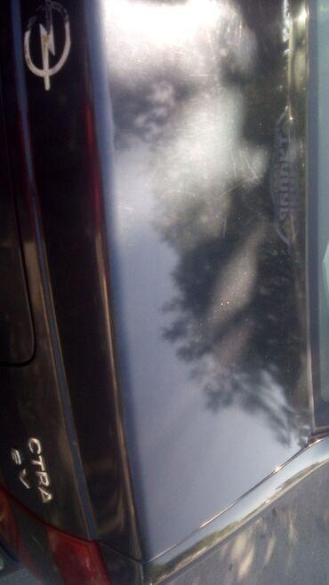 Opel Vectra 1.6 л. 2000   338802 км