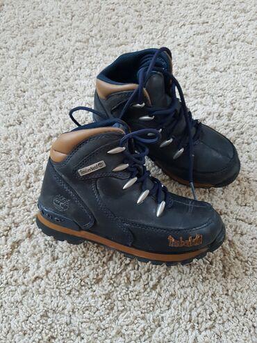 Timberland cipele 28.5