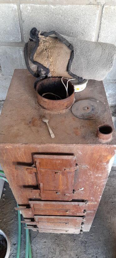деревянный пол цена бишкек в Кыргызстан: Продаю котёл от отопления звонить цена договорная