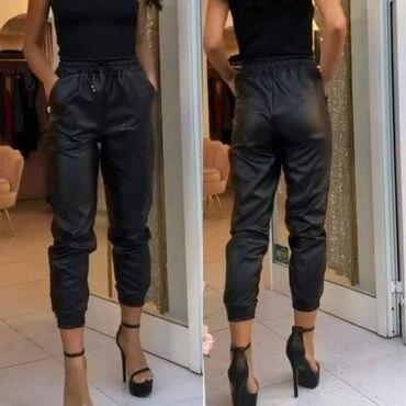 Pantalone - Srbija: Pantalone 1750 din. 36-42