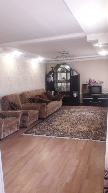 Продам Дома : 113 кв. м, 6 комнат