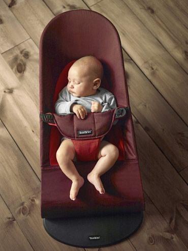 Кресло Качалка для детий  в Бишкек