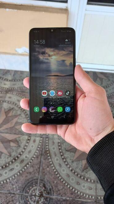 bmw 5 серия 525i 5mt - Azərbaycan: Yeni Samsung A10s 32 GB qara