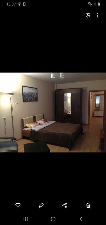 Недвижимость - Каракол: Каракол посуточная квартира