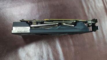 Продаю карту Radeon RX470 Сапфир 4гб цена 8500 сом