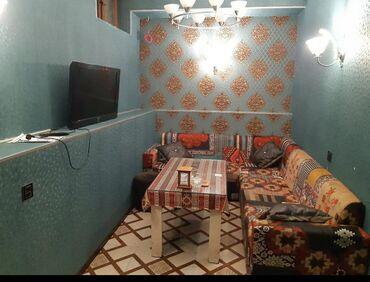 icare - Azərbaycan: Xalqlar Dostluğu ərazisi hazır vəzyyetde olan 200 kv 2 zal 4 vip