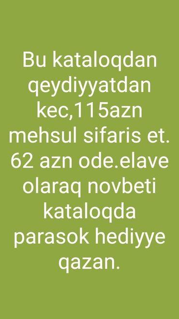 Pulsuz - Azərbaycan: Pulsuz