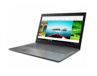 """lenovo p1 - Azərbaycan: Lenovo IP320Marka: LenovoModel: IP320Ekranın ölçüsü: 15.6""""Ekranın"""